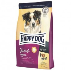 Happy Dog Junior Original Yavru Köpek Maması 10 Kg