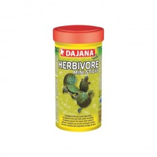 Dajana Tortoise Herbivore Mini Stick 1000 Ml 260 G